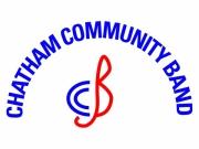 chatham_logo.1