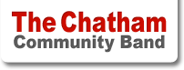 Chatham Community Band